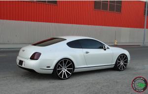 RF10-Bentley-01