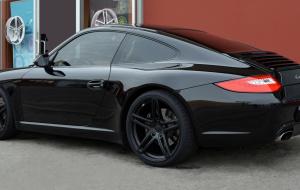 911 RF51