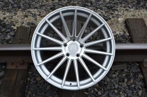 RoadForce RF15 luxury wheels concave RF wheels